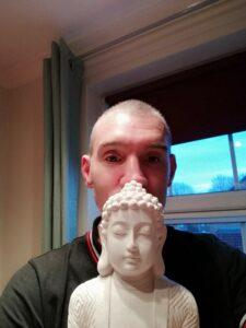 Learning The Truths of Buddha