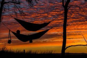 How to Relax to Create Good Health
