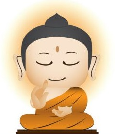 Knowing The Healing Powers of Buddha