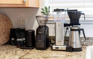 How to use top rated kitchen blenders